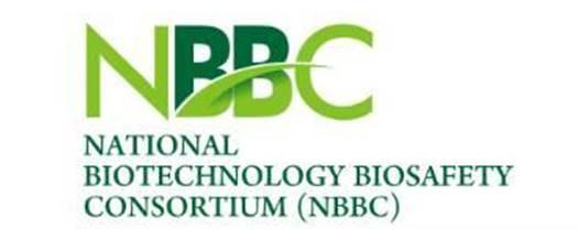 NBBC Nigeria